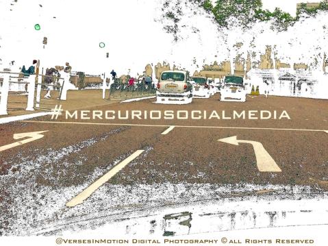 mercuriosocialmedia